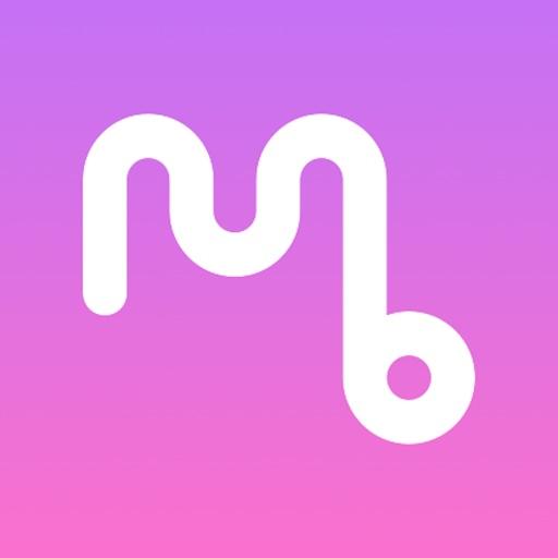 MusicBattle ミュージックバトル