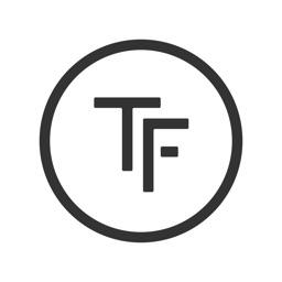 Tammy Fit