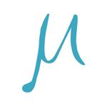 Муза: твоя музыка на пк