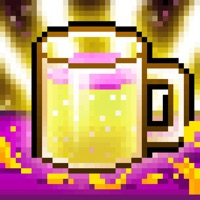Codes for Soda Dungeon Hack