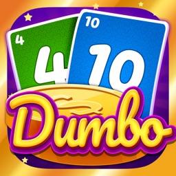 Dumbo Master
