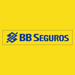 Ícone do app BB Seguro Auto