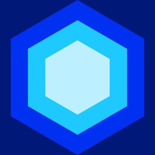 Hypno Hexagon