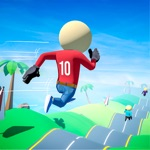 Planes Hill Gliding Game