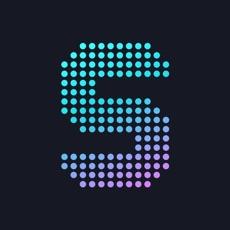 Soundle—音乐工作室