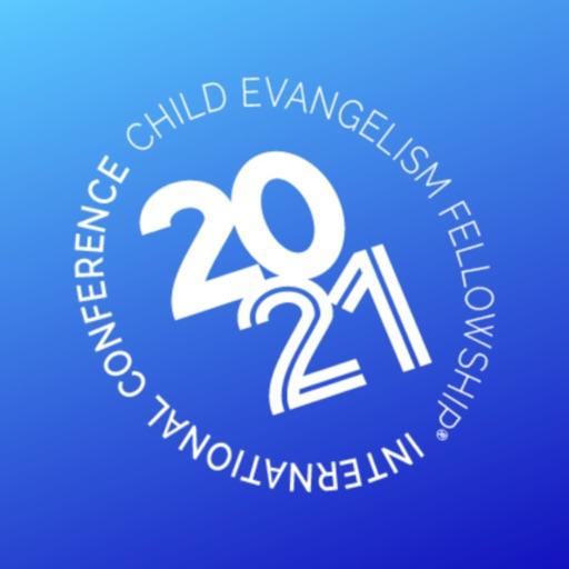 CEF International Conference