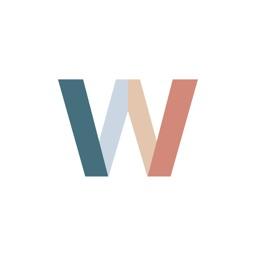 Wishlists - online wishlist