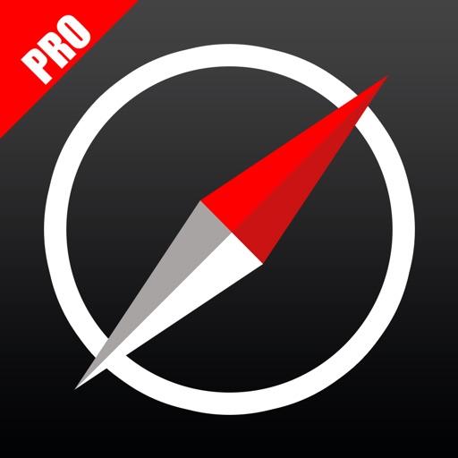 Private Browser Pro !