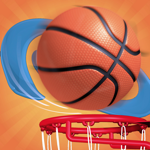 Basketball Life 3D Hack Online Generator