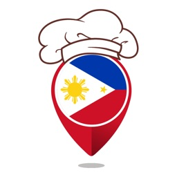 Filipino Recipe Land