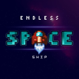 Endless Spaceship