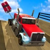 Mega Ramp Stunt Car Racing 20
