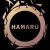 英単語ゲームHAMARU