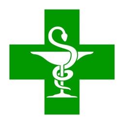 Pharmacy Abbreviations Tutor