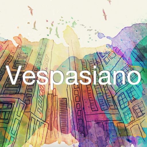 App da Cidade (Vespasiano)