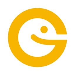 GANMA! (ガンマ) -話題の漫画が読めるマンガ・アプリ