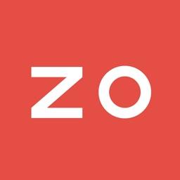 ZxSuite