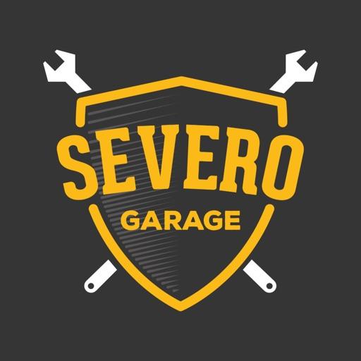 Severo Garage Chapecó