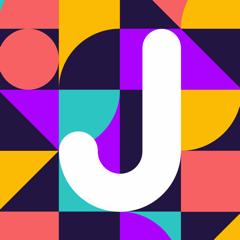 Jambl: Beats & Musik machen