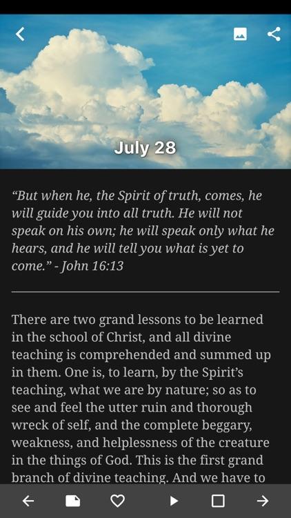 God's Daily Wisdom for Today