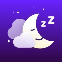 Sleep: Meditation & Relax