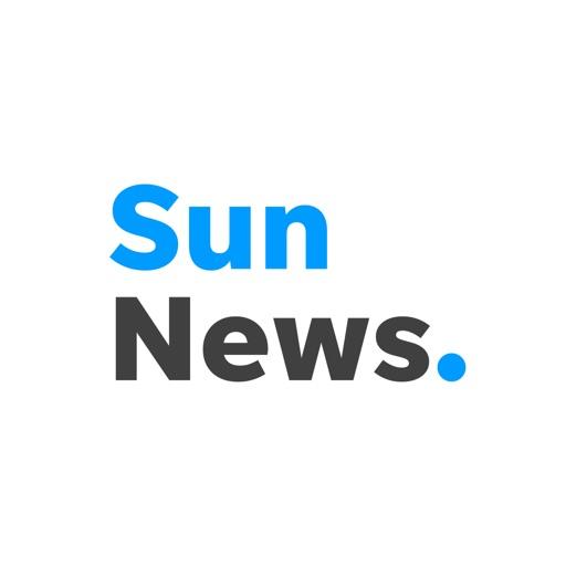 Las Cruces Sun News