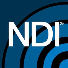 NDI HX Camera