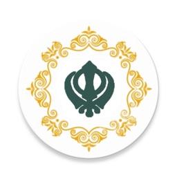 Rehras Sahib Paath