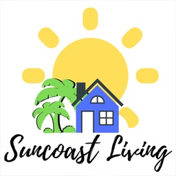Suncoast Living