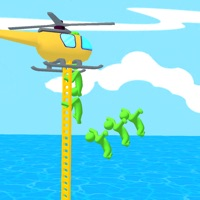 Heli Rescue 3D