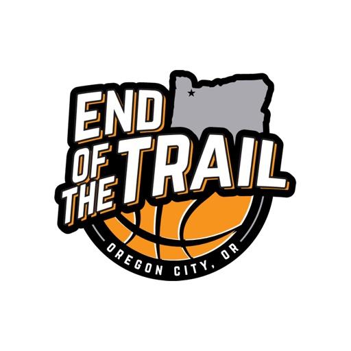 EOT Basketball