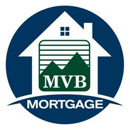 My MVB Mortgage