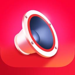 Ringtone Maker & Top Ringtones