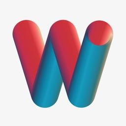 Whorl, Playful Art & Design