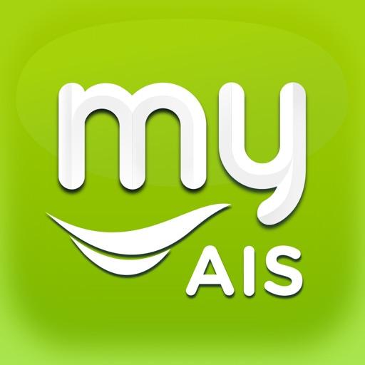 myAIS