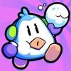 スノーキッズ - iPhoneアプリ