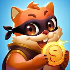 Coin Beach - Slots Master