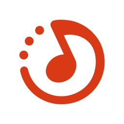 SMART USEN -音楽やオリジナル番組聴き放題-