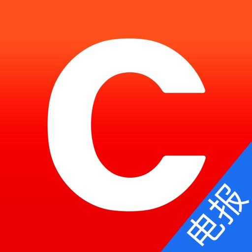 财联社-上海报业集团主管主办
