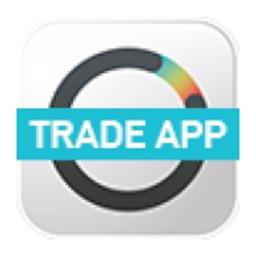 Selinko Trade
