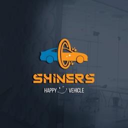 Shiners Car Wash