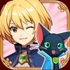 クイズRPG 魔法使いと黒猫のウィズ - iPadアプリ