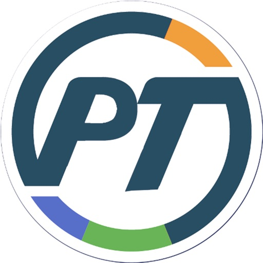 Seattle Public Transport icon