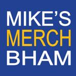 MikesMerchandise