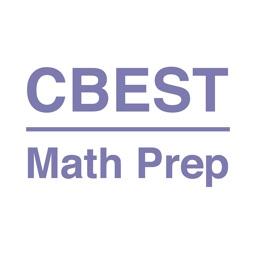 CBEST Math Test Prep