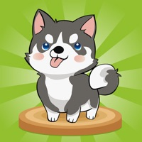 Puppy Town - Merge & Win Hack Resources Generator online
