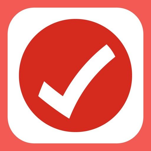 TurboTax Tax Return App iOS App