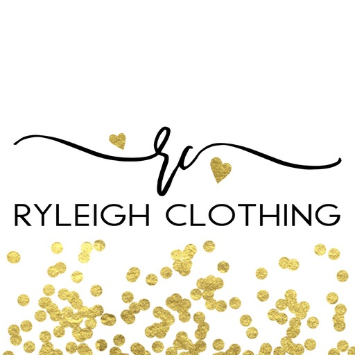 Ryleigh Clothing