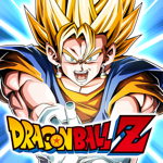 DRAGON BALL Z DOKKAN BATTLE
