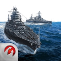 World of Warships Blitz: MMO free Gold hack